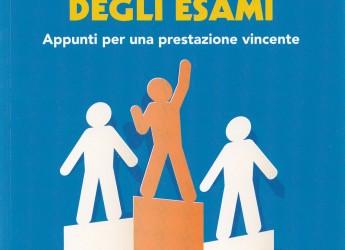Ravenna. La 'paura degli esami'?  Massimo Ricciardi presenta la sua risposta al Circolo ravennate.