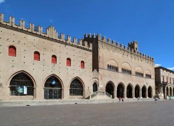 Rimini. Por Fesr: contributi UE per la riqualificazione energetica dei palazzi comunali di piazza Cavour.