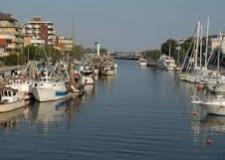 Bellaria Igea Marina. Ambiente, turismo riqualificazione energetica: sono in arrivo 150 mila euro.