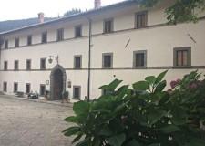 Roma. Giovani universitari #a Camaldoli. Settimana teologica della F.U.C.I. sull'Ecumenismo.
