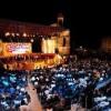 Emilia Romagna. 60 candeline per il Festival di Castrocaro. Aperte le iscrizioni per l'edizione 2017.