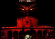 San Marino. La leggenda del dragone rivive nella prima Torre, grazie ai fanciulli e alla corte di Olnano.