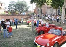 Bassa Romagna. Bagnara: torna la 'Festa del pubblico Voto', con il 'Popoli pop Cult Festival'.
