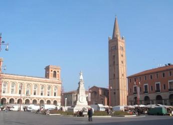 Emilia Romagna. Forlì: 'Passeggiate d'estate' 2017. Musei con aperture serali anche in luglio.