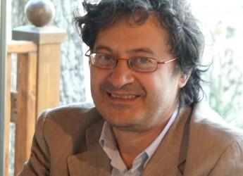 Forlì.  Scuola di filosofia Praxis: si apre fra realtà e ambiguità del possibile, con Gaetano Chiurazzi.