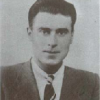Anniversari. Il martirio del prof. Rino Molari. Fucilato dai nazisti a Fossoli, all'alba del 12 luglio 1944.