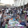 Faenza. Secondo appuntamento, giovedì 13  in piazza del Popolo, con il Mercatino dei ragazzi.