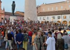 Lugo.Tanti appuntamenti per l'ultimo 'Mercoledì sotto le stelle' nelle vie e piazze del centro storico.