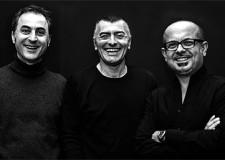 Faenza. Mercoledì 23, concerto della rassegna 'In tempo': 'Entrada Prohibida' al Museo  delle ceramiche.