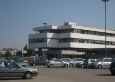 Ausl Romagna. Altro personale medico in ruoli apicali. La nuova situazione nel territorio di Rimini.
