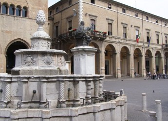 Comune di Rimini,  vie legali verso alcune persone per diffamazione a mezzo stampa e social.