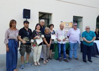 XXI Artusiana di successo. Il miglior Nocino della Romagna al forlimpopolese Alessandro Pasini.