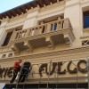 Rimini. Cinema Fulgor: aggiudicata provvisoriamente la gestione. Altro passo verso la riapertura.
