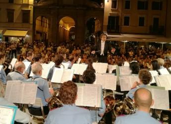 Concerti d'estate a Castel Sismondo. Ecco la rassegna organizzata dalla Filarmonica Città di Rimini.