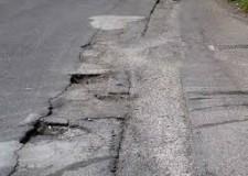 Faenza. Martedì notte chiuso lo svincolo tra Faentina e Adriatica per rifacimento asfalto. Alternative.