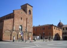 Sarsina. Tutto pronto per la Festa romana. Per rivivere arte, cultura e gastronomia dell' antica Urbe.