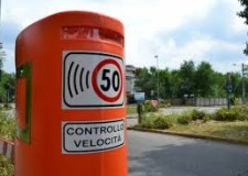 Bertinoro. Precisazioni sui nuovi dissuasori volti a limitare la velocità in via Cellaimo  di auto e camion.