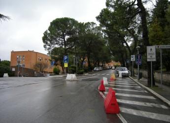 Sanità pubblica. Ausl Cesena e Ravenna. Orari e disponibilità dei servizi per Ferragosto.