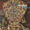 Ravenna. Va in scena ad Obernai, Alsazia, l'VIII edizione della biennale internazionale del Mosaico.