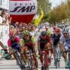 Cesenatico. Settembre, città dello sport: dalla Pantanissima al Triathlon, dal Memorial Pantani alla Maratona Alzheimer.