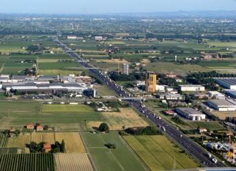 Forlì-Cesena.Trasporto su gomma: collaborare. Posizione CNA sulle future politiche del trasporto.