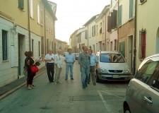 Lugo. Riclassificati gli edifici del centro storico. Già ispezionate le vie Mariotti e Foro Boario.