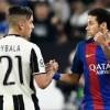 Non solo calcio. Neymar come Maradona? Che trasformò Calimero in un bel cigno? Certo, costa assai.