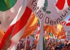 Bologna. Carlin Petrini ospite domenica 3 settembre al Festival dell'Unità, al parco Nord.