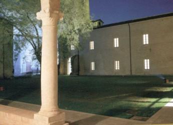 Forlì. Secondo incontro della rassegna di documentari alla 'Barcaccia' dei Musei San Domenico.