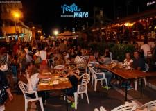 Bellaria Igea Marina. Piccoli e grandi eventi per le festività di metà mese.Un grande concerto dal vivo.