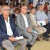 Meeting di Rimini . Presentato in anteprima nazionale il trailer della docufiction su G.B. Morgagni.