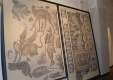 Rimini. Aperti a Ferragosto i musei della Città. Gli orari al  Museo e alla Domus. Momenti unici.