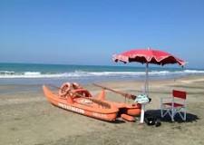 Romagna. Emergenza caldo: tutela anziani. Previste ondate di calore  di 35° per i prossimi giorni.