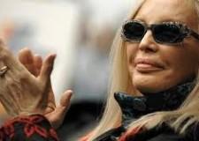 Castrocaro. Patty Pravo infortunata non sarà presente al Festival. Ivana Spagna ospite musicale.