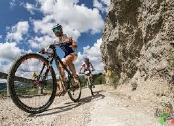 Riolo Terme. Rally di Romagna Mtb. Chi prima arriva, meno spende. Ai primi iscritti  tariffe scontate