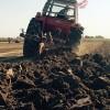 Sant'Agata sul Santerno.Tornano i 'rombi agricoli'. Sagra dedicata ai trattori e al lavoro in campagna.