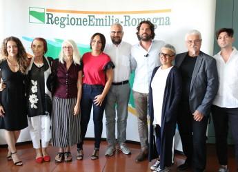 Savignano s/R. SiFest 2017: 'Ad confluentes', per (ri)portare l'evento alle sue radici territoriali.