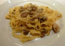 Faenza. Dal 17 al 22 agosto torna la 'Sagra del buongustaio' a Reda. Con tanta buona cucina.