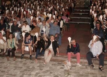 San Muro Pascoli. Nel processo di quest'anno( 10 agosto): 'Rivoluzione russa' alla sbarra.