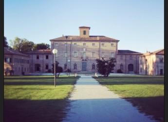 San Mauro Pascoli. 'Villa Torlonia parco Poesia Pascoli' tornerà ad essere la 'Torre di Giovedìa'.