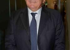 Lugo. Cordoglio Amministrazione e Camera di Commercio per la morte di Massimo Matteuci.