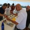 Rimini Street Food: 'Pizza contro Piada' con  Franco Pepe, il pizzaiolo più famoso al Mondo.