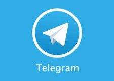 Rimini. L'informazione sbarca ora su Telegram. Il Comune decide di 'sposare' Whatsapp.