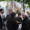 Emilia Romagna. Gemellaggio Ravenna-Chartres: le celebrazioni per il 60° anniversario.