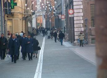 Cesena. Nuova gara per gli eventi in centro storico.Nessuna offerta dalle 24 imprese invitate.
