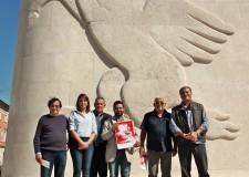 Lugo. Torna la Festa del Cavallino rampante. Scelto da Francesco Baracca e ora simbolo Ferrari.