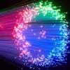 Ravenna. Arriva la fibra ottica a Piangipane e Camerlona. Incontro per illustrare il progetto.