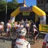 Bassa Romagna. In bici per la scuola, raccolta fondi per donare un container-scuola a San Severino.