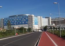 Rimini. Agli 'Infermi' una paziente avviata dal Pronto soccorso di Forlì con sintomi della malaria.