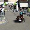 Faenza. Successo faentino al campionato europeo Vap.Nel weekend, le ultime gare in Francia.
